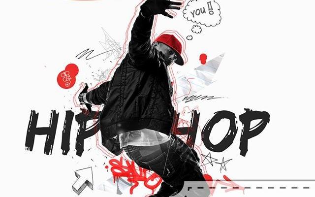 Hip-Hop Kursu