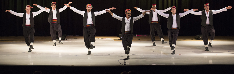 Kayseri'nin İlk ve Tek Yetkili Dans Okulu   Kurslarımıza katılmak için hemen Bilgi Talebi Bırakın